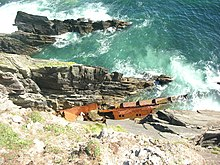 List of shipwrecks in 1982 - Wikipedia, the free encyclopedia