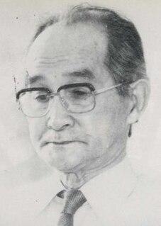 Japanese historian