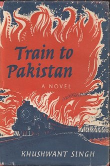 train to pakistan sparknotes