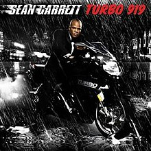 Turbo919cover.jpg