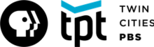 Twin Cities Public Television logo (PBS).png