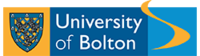 University of Bolton Logo.png