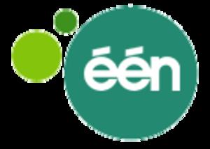 Één - Eén's spring logo
