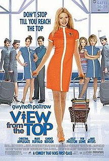 View from the top poster.jpg