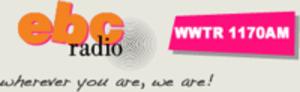 WWTR - Image: WWTR1170