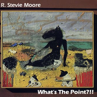 What's the Point?!! - Image: Whatsthepoint