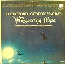 Whispering hope stafford.JPG