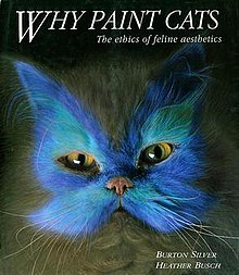 WhyPaintCats.jpg