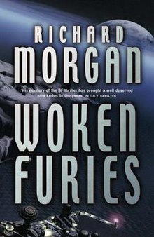 Woken Furies cover (Amazon).jpg