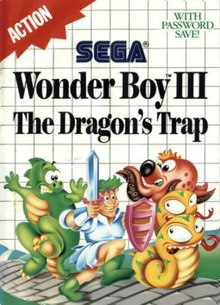 Wonder Boy III - The Dragon's Trap boxart.jpg