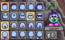 Zoombinis Free Online Game