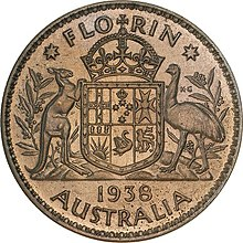 1939-Australian-Florin-Reverse.jpg