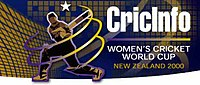 2000 CricInfo Women's Cricket World Cup.jpg