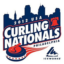 2012 United States Men's Curling Championship