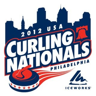 2012 United States Womens Curling Championship