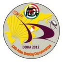 2012 Asian Shooting Championships logo.png