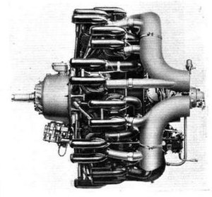 Px Asleopard on Engine Valve Specifications