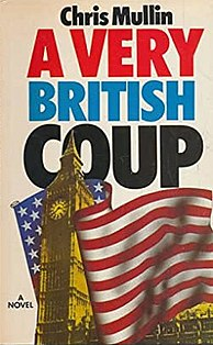 <i>A Very British Coup</i>
