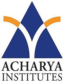 Acharya Institutes Logo.jpg