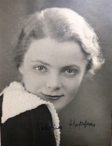 Actress Victoria Hopper.jpg