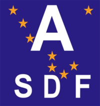 Alaska State Defense Force Logo.png