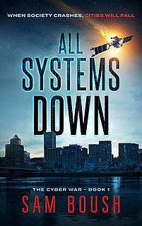 <i>All Systems Down</i>