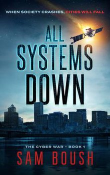 All Systems Down Cover.jpg