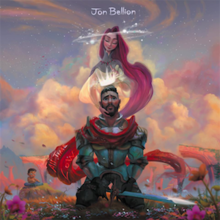 All Time Low (Official Single Cover) by Jon Bellion.png