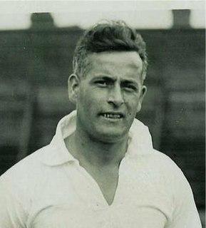 Andy Rennie (Scottish footballer) Scottish footballer