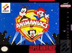 Animaniacs SNES cover art.jpg