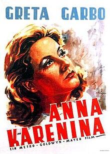 Anna Karenina 1935 poster.jpg