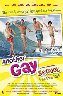 Another Gay Movie Wiki 68