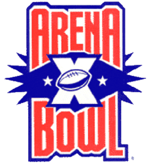 ArenaBowl X
