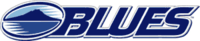 Auckland Blues rugby team logo.png