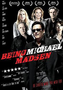 Being Michael Madsen FilmPoster.jpeg