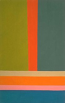 List of Canadian painters - Wikipedia