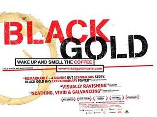 2006 feature length documentary film