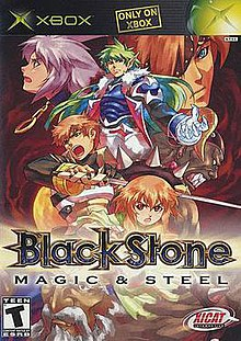 Black Stone Magic & Steel.jpg