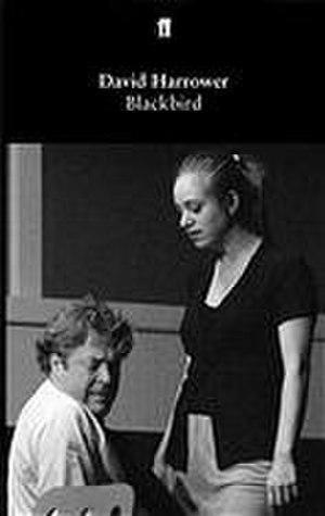 Blackbird (play) - Script cover