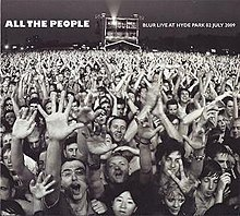 Blur - All The People July 02.jpg