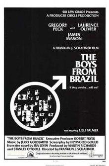Boys from brazil.jpg