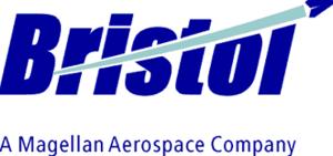 Bristol Aerospace - Image: Bristol Aerospace Logo