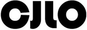 CJLO - Image: CJLO AM