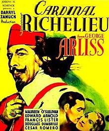 Kardinalo Richelieu FilmPoster.jpeg