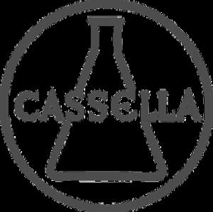 Cassella - Cassella logo