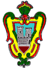 Coat of arms of Castelluccio  Inferiore