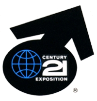 Century 21 Exposition logo1.png