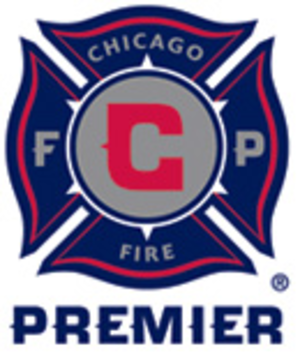 Chicago Fire U-23 - Image: Cfpremier