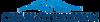 Oficiala emblemo de Charlottetown