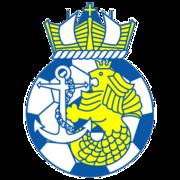 Resultado de imagem para FC Belomorets